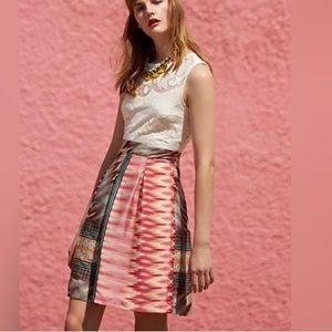 Anthropologie Dresses - Anthropologie Weston dress